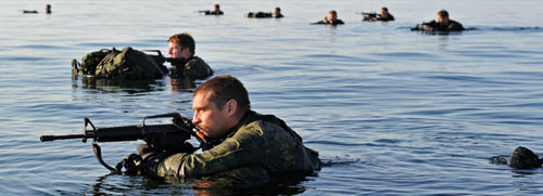 15D2_Pathfinder_WaterTraining2.jpg