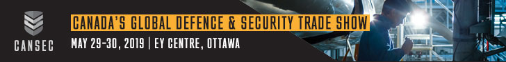 https://www.defenceandsecurity.ca/CANSEC/