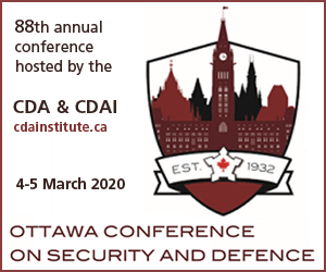 https://cdainstitute.ca/conference-on-security-defence-2020/