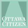 Ottawa Citizen Editorial's picture