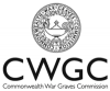 CWGC's picture